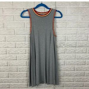American Eagle Outfitters Soft & Sexy Dress